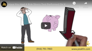 risk-stress-test